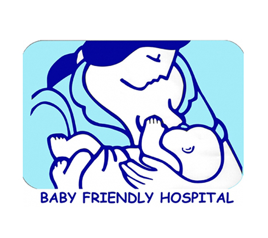 Baby-Friendly Hospital Initiative (BFHI)